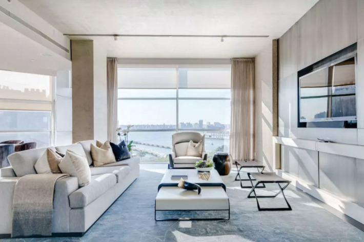 Best airbnb apartments in new york city the ultimate for Airbnb apartments
