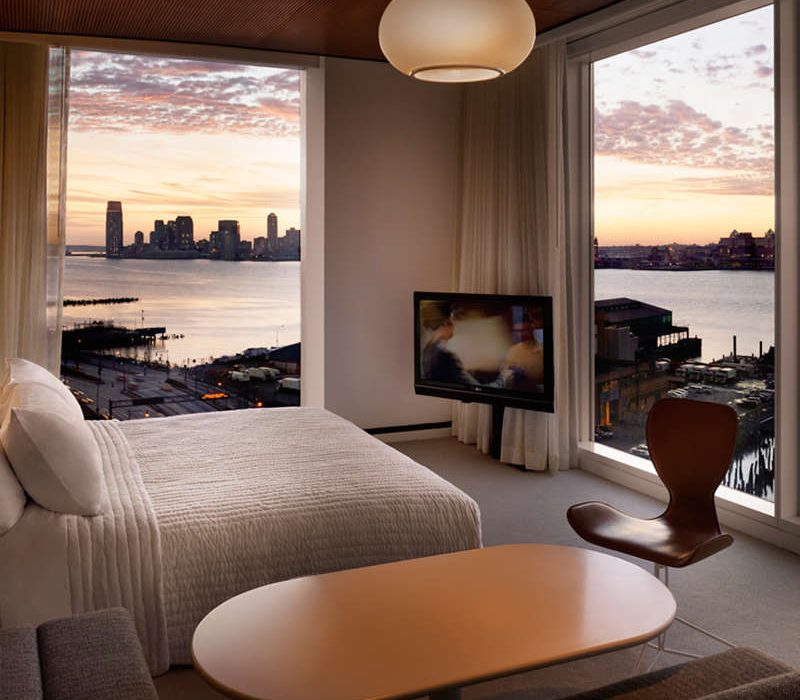 Are You Planning A Trip To New York And Want Know What The Best Areas Stay On This Post Will Find All Tips About Le S