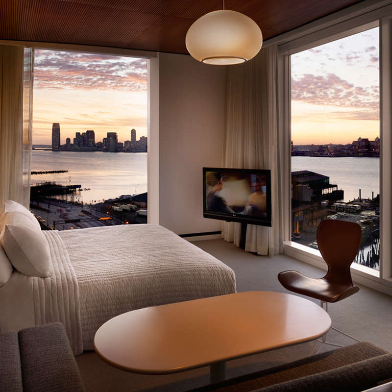Where To Stay In New York City Best Hotels And Areas Finding Paths Travel Lifestyle Blog