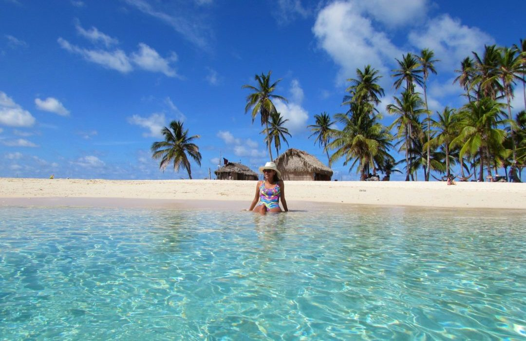 San Blas Islands In Panama The Ultimate Travel Guide